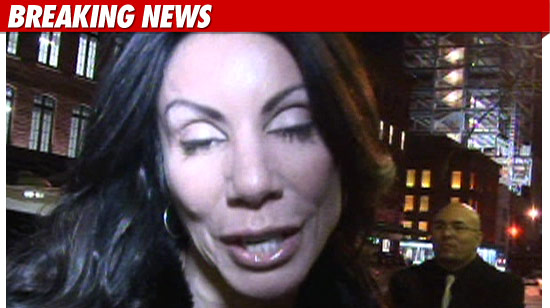 0519_danielle_staub_bn_tmz