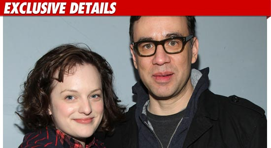 0519_elisabeth_moss_fred_armisen_getty_exd