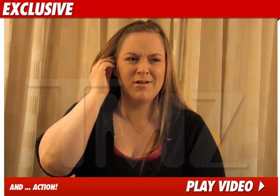 051911_botox_mom_video_3