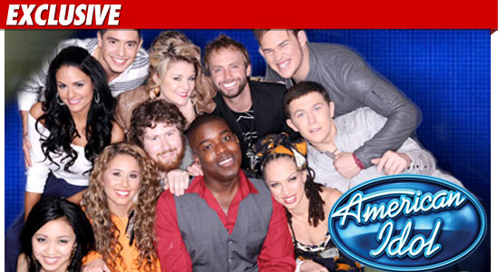0520_american_idol_top_10_EX