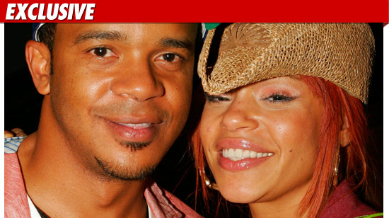 0520_faith_evans_todd_ex_getty