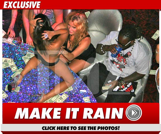 0520_kesha_tpain_launch_EX
