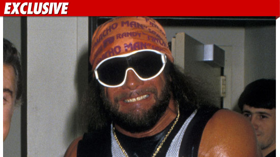 0520_macho_man_randy_savage_EX_1