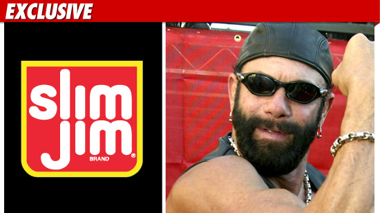 0520_slim_jim_randy_savage_ex