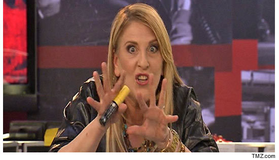 0915_lisa_lampanelli_Reg_TMZ_01