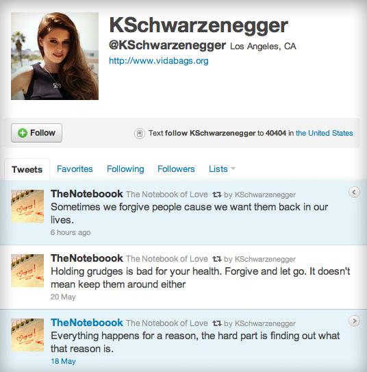 0522_katherine_schwarzenegger_twitter