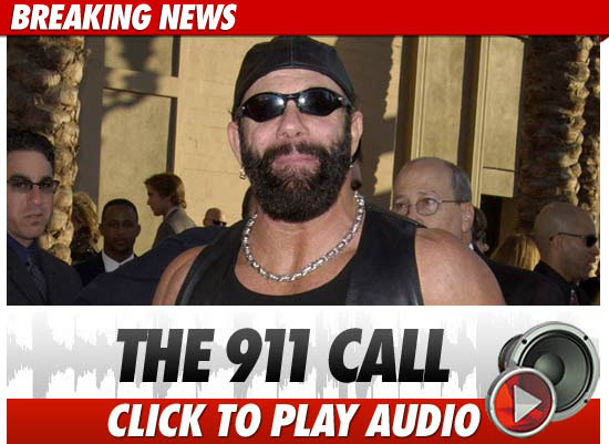 0520-911-call-randy-savage-BN