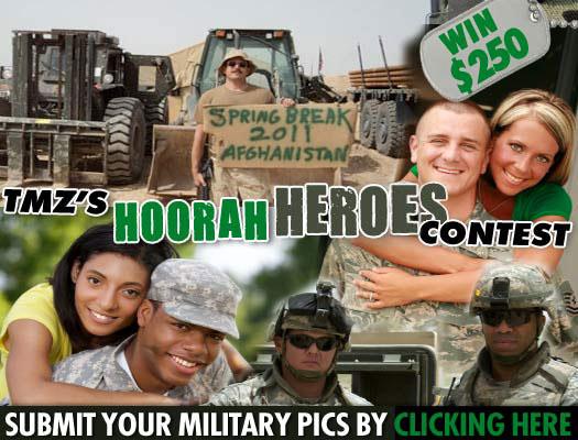 0524_tmz_hoorah_hero_contest_heroes
