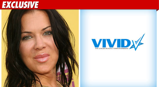 0525 chyna vivid ex Here's a scorching hot physical exam story from a new source I found on line ...