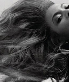 Beyonce Debuts New Ballad -- Listen Now!