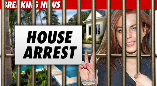 0526_lilo_house_arrest_BN