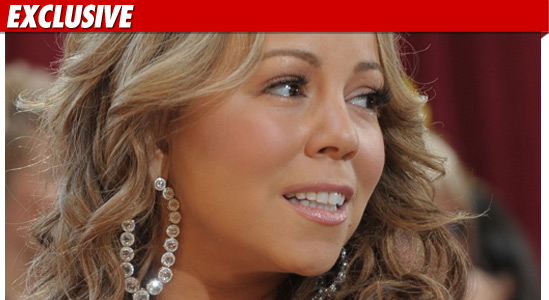 0526_mariah_carey_GETTY_EX