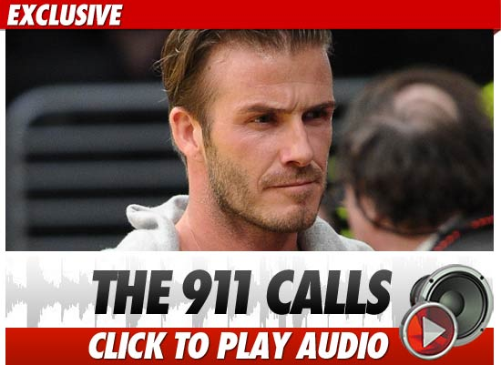 0527_David_Beckham_Audio_911_EX2