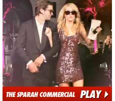 0527_sparah_commercial_min_player