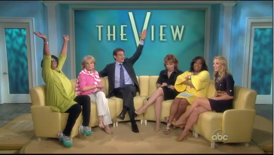 2011-0527-whoopi-farted-on-view