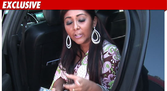 0530_snooki_EX_TMZ_01