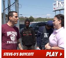 0531_steveo_boycott_mini_vid_launch