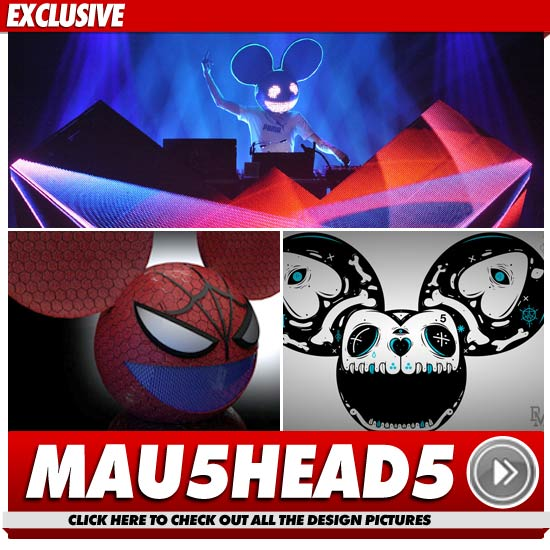 0601_deadmau5_launch_EX_v2