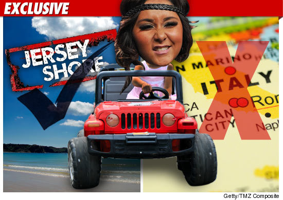 0601_snooki_driving_EX