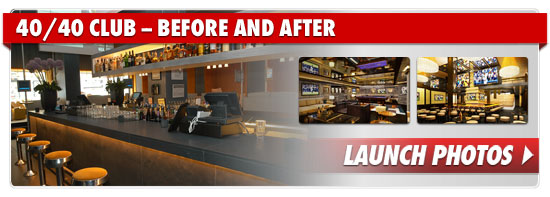 0602_4040_club_before_after_footer