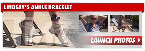 0602_lindsay_lohan_bracelet_footer