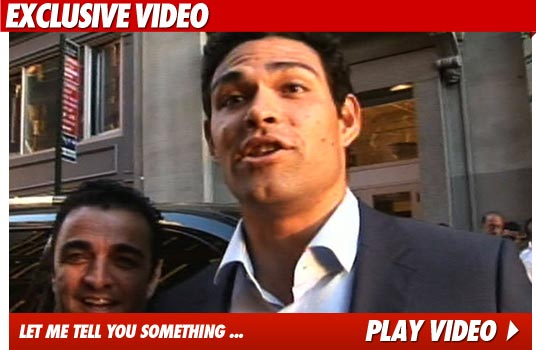 0603_mark_sanchez_tmz_video_exv