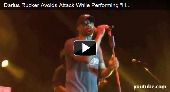2011-0601-Darius-Rucker-youtube