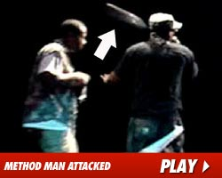 0606_method_man_attacked