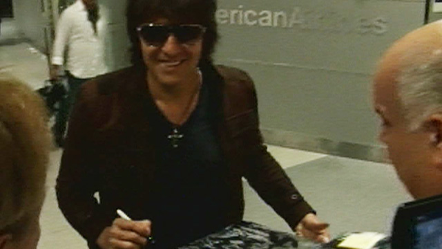 060611_richie_sambora_v2_still