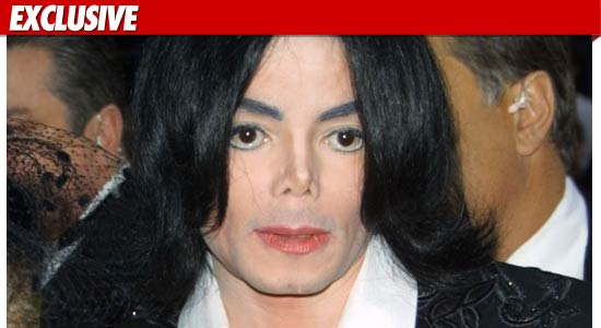 1102-michael-jackson-getty-ex