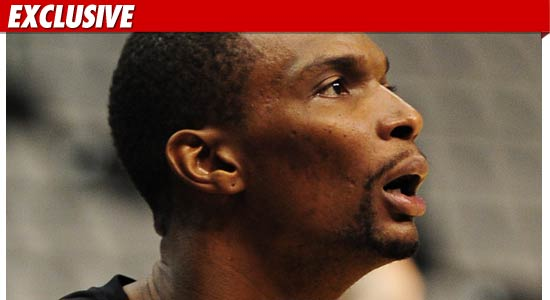0607_chris_bosh_EX_Getty_01