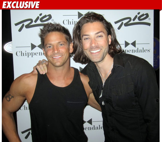 0607_jeff_timmons_ex_tmz