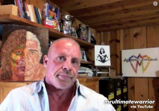 2011-0608-ultimate-warrior-youtube-still