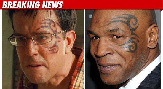 0429-mike-tyson-tattoo-bn
