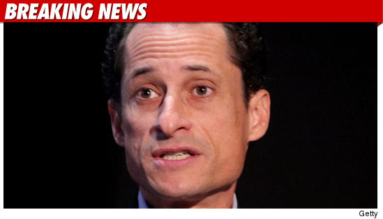 0610_anthony_weiner_GETTY_BN