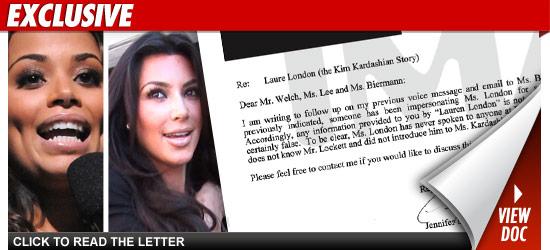 0610_letter_doc_kardashian_ex