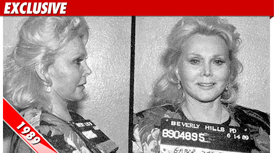 0610_zsa_zsa_mugshot_getty_ex