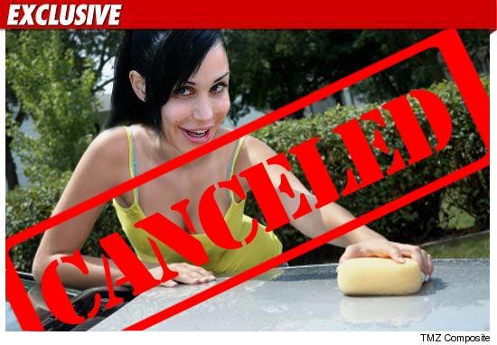 0612_canceled_carwash_tmz_composite_2