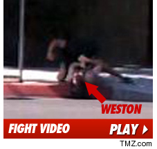0612_weston_fight_video_small