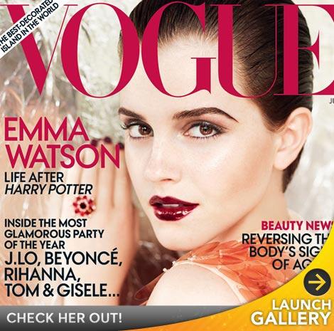 emma watson kissing a girl. emma watson kissing a girl. makeup Cover Girl: Emma Watson