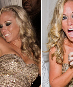 Photos: Inside Kendra Wilkinson&#039;s Vegas Birthday Bash!