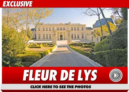 0614_Fleur_de_Lys_launch_ex_realestalker.com