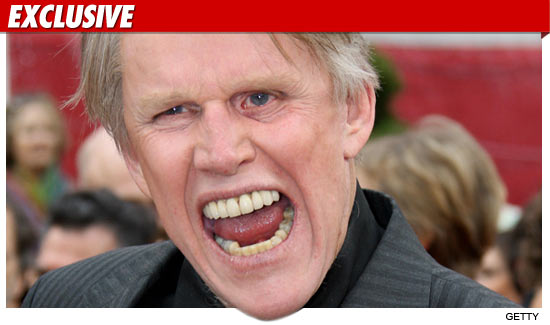 0614_gary_busey_getty_ex