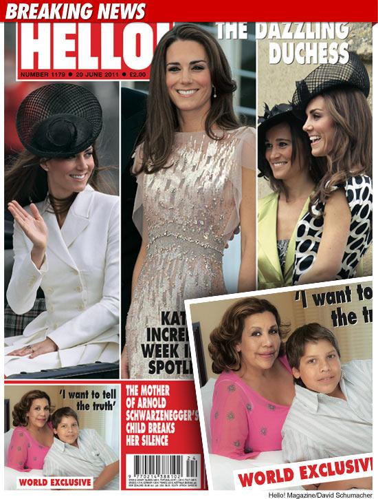 0614_hello_magazine_cover_mildred_child_3