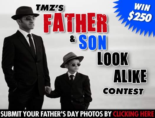 0614_tmz_fathers_day_contest