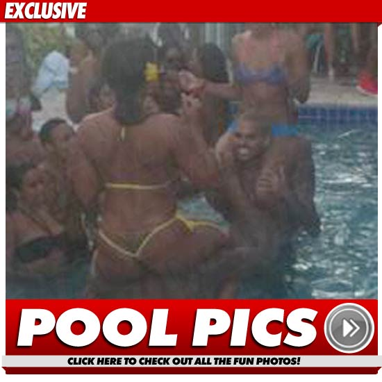 tmz game girl fight