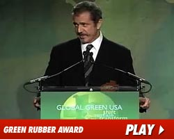 0615_green_rubber_award
