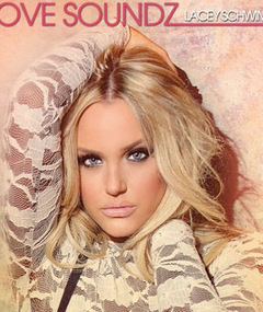 &#039;Dancing&#039; Star Lacey Schwimmer&#039;s Debut Single -- Listen Now!