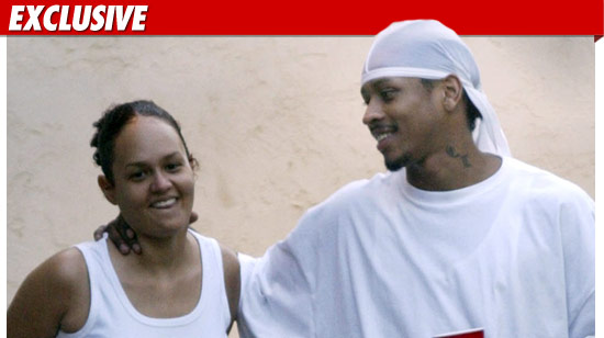 0617_allen_iverson_wife_ex_AP