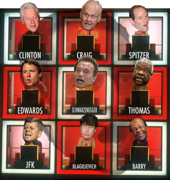 0617_hollywood_squares_getty